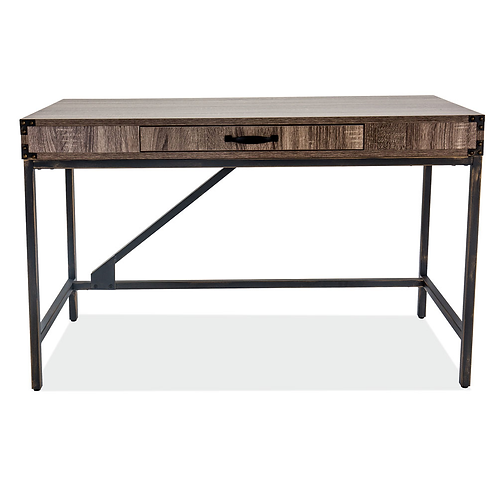 Emerson Writing Desk by COE Distributing
