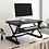 Thumbnail: ClassicRiser Standing Desk Converters M1 by FlexiSpot