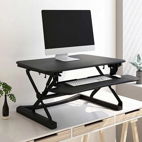 ClassicRiser Standing Desk Converters M1 by FlexiSpot