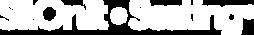 iSpace-Environments-SitOnIt-Logo-Reverse
