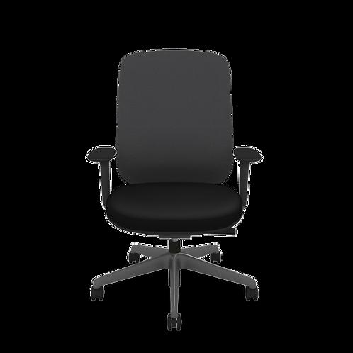 Projek Task Chair