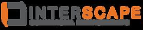 Interscape Logo Landscape-01.png
