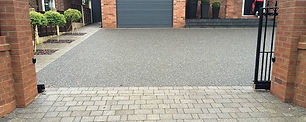 resin-driveway-and-argeant-block.jpg