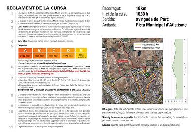 XXI_Cursa_Sant_Vicenç_2020_-_Díptic_page