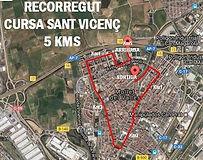 CSV5km.jpg