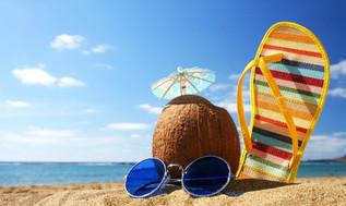 CA Mollet, s'envà de Vacances!!!