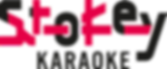 Stokey Logo.png