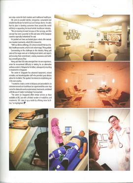 Property 360 Magazine (2) Oct 2015.PNG