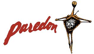 paredon-logo-alt.png