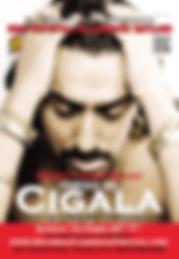 CigalaFlyerLogos2.png