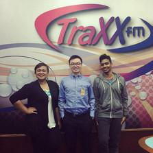Traxx FM.jpg