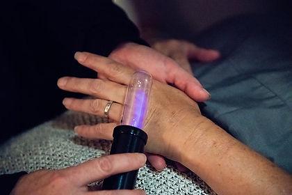 ALT-Therapy-PalmLeafMassageClinic.jpg