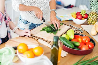 Diet & Nutrition.jpg