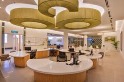 Integrative Cancer Healing Centre