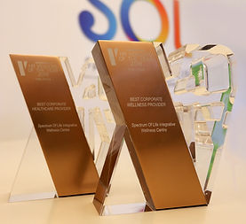 HR Vendors Awards.jpg