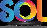 SOL_logo-01.png