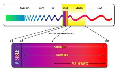 infrared sauna info.png