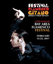 FINALFESTIVAL2017CROPWEB.png
