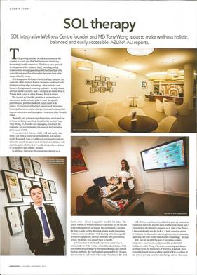 Unreserved Magazine (1) September 2015.P