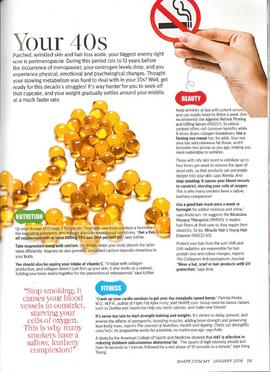Shape magazine Jan 2016 4.PNG