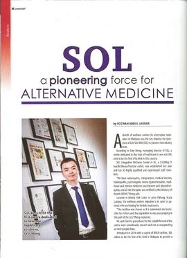 Property 360 Magazine (1) Oct 2015.PNG