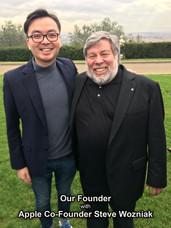 Apple Co-Founder.jpg