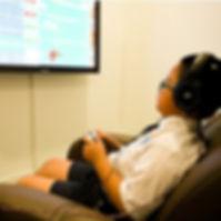 braintrainer3.jpg