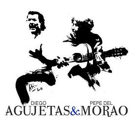 Agujetas&MoraoCD.png