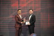 Global Health Award 1.jpg