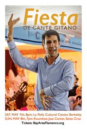 FiestaCante.png