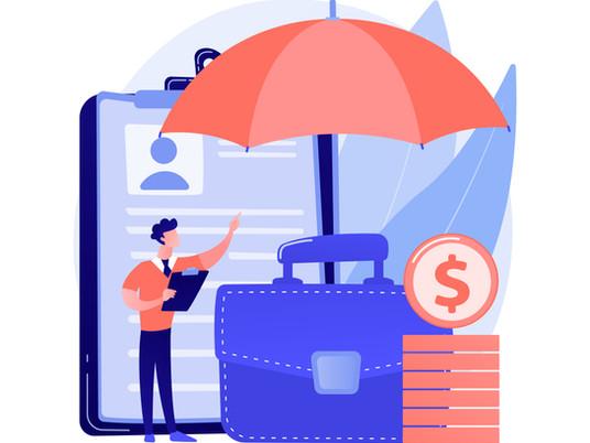 Flexibilización de la Remuneración