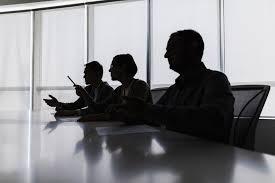El Rol del Consejero en la Eficiencia de la Compensación Ejecutiva