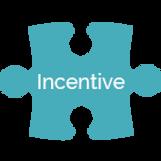 incentive_puce copie.png
