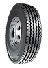 truck-tires-and-wheels-996768_640.png