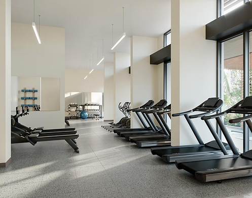 UL Fitness Center.png