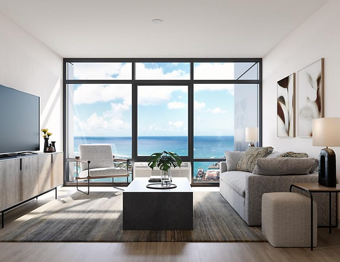 UL 2-Bedroom Living Room.png