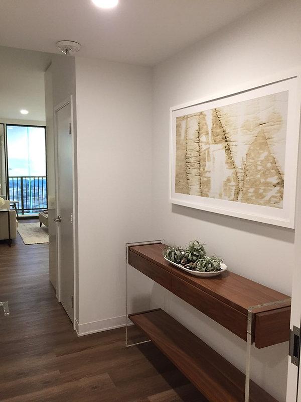 Aalii 1-Bedroom Entry.jpg