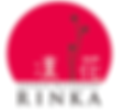 Screen Shot 2019-01-01 at 4.41.50 PM.png