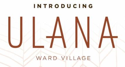 Introducing Ulana Ward Village Banner_edited.jpg