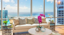 Never Occupied Penthouse w/Breathtaking Ocean Views!