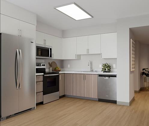 UL 3-Bedroom Kitchen.png