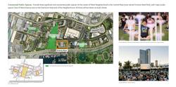 VP Public Spaces copy