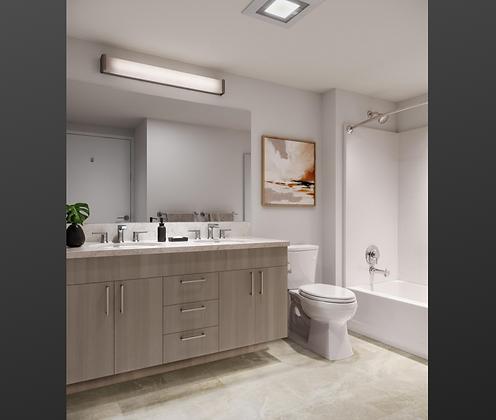 UL Rendering of dual vanity bathroom.png
