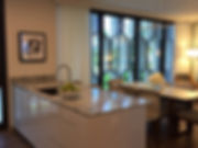 Aalii 2-Bedroom Kit_Din.jpg