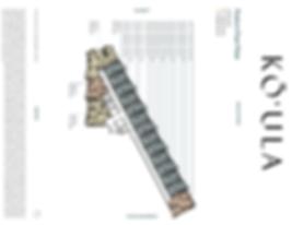 Ko'ula Podium Floor Plate_edited.png