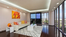 Open House of the week at One Waterfront Towers