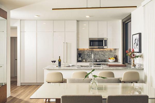 Aalii Rendering Kitchen.jpeg