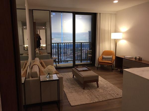 Aalii 1-Bedroom Liv.jpg