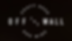 Screen Shot 2019-01-01 at 4.35.21 PM.png
