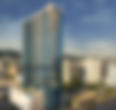 Azure Tower.png